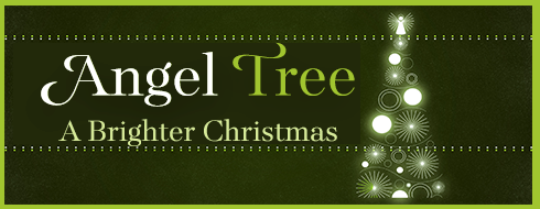 AngelTree_ABrighterChristmas4